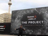 """Recherche """"Les Mills"""" Berlin-Alexanderplatz Autor Robert Rode"""