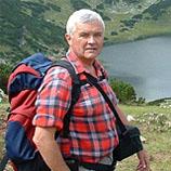 Gewichtsreduktion Personal Trainer Robert Rode & Stefan Lusky