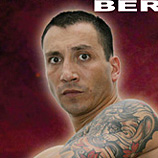 Boxfreund Manuel Depta