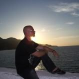 Mentaltraining Samos/Griechenland