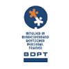 logo bundeverband personal trainer bdpt