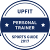 upfit personal trainer sports guide