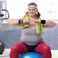 "Trainings-Manual für ""schwere Fälle"": Personal Training bei BMI 30 plus"