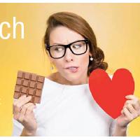 """Essen nach Gefühl - Wie gehe ich als Trainer mit """"Emotional Eatern"""" um?"""