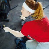 """Artikel 2019 """"Kann Sport zu Übergewicht führen"""""""